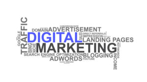 Digital Marketing agencies in Bangalore