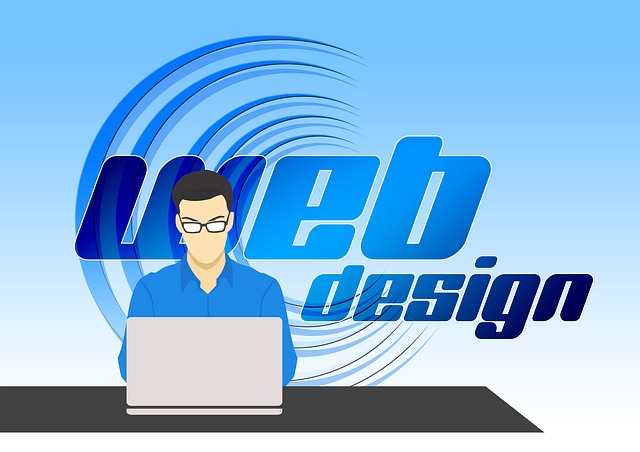 Graphic Designing Company In Bangalore Archives Rightturn E Design